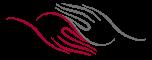 Szent Márton Járóbeteg Központ Logo