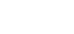Szent Márton Járóbeteg fehér logó