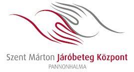 Szent Márton Járóbeteg Központ Pannonhalma